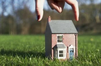 Требования к заёмщикам и жилым помещениям для оформления ипотечных кредитов