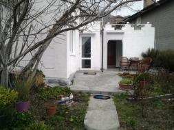 Продается дом в Алупке