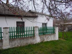 Продается дом у моря, Северная сторона,ул. Богданова.