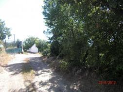 НАДО РЕДАКТИРОВАТЬ - продается земельный участок 12 соток в Краснокаменке
