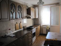 Сдается 2-х комнатная квартира в  Мисхоре