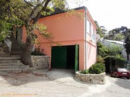 Продам дом с участком 3 сотки в Кастрополе