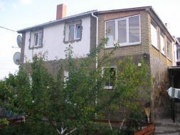 Продается дом в г Севастополь,ул. Генерала Острякова.