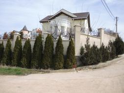 Продается дом на побережье Черного моря!!! Бухта Омега!!!