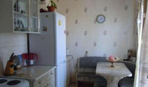 Продается дом в г Севастополь,мыс Фиолент.