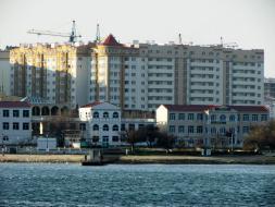 Продается помещение свободного назначения в Бухте Омега.