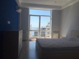 Продам 2-х комнатная квартира с мебелью