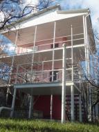 Дом в Симеизе