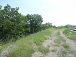 Продается земельный участок 5 сот в Оползневом.