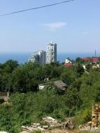 Продам земельный участок в Кореизе