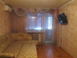 Квартира у моря,Северная сторона,площадь Захарова!