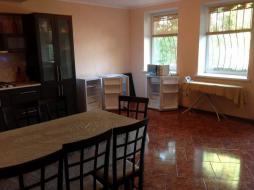 Продается дом 170 м2 на 4 сот.