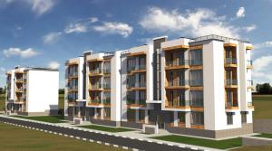Выгодное вложение Ваших инвестиций(Гостинница,Хостел,Жилая квартира), Стрелецкая бухта.