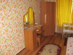 Меняю квартиру в Одессе на квартиру в Ялте
