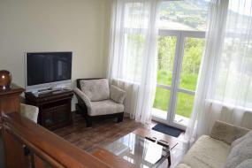 Таунхаусы по цене квартиры