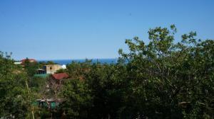 Продается земельный участок 4 сот в Кацивели.