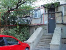 Срочно продается квартира по ул.Гоголя 20-А (57 кв. м.)!