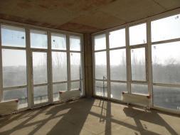 Двухкомнатная квартира Премиум-класса в Центральной части города Севастополя!
