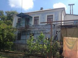 Продается дом на Красной горке!