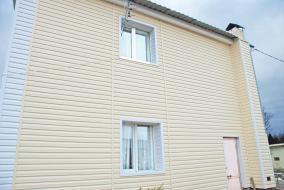 Продаю дом в Севастополе, 7км Балаклавского шоссе