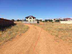 Продается видовой земельный участок 7 соток на Фиоленте
