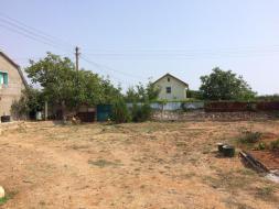 Продается дом 77м2 в СТ «Кристал-2» на 12 сотках земли. Фиолент.