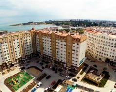 Продам квартиру в элитном районе Севастополя Скидка 5%