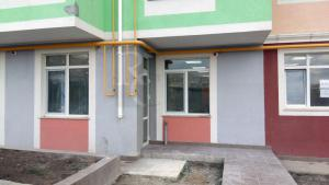 Сдается отличное торгово-офисное помещение по ул.Шевченко (76 кв м)