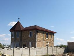 Продам дом в Севастополе срочно