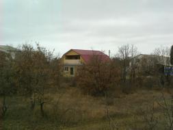 Участок 6 соток на Северной, в районе ул. Облепиховой.