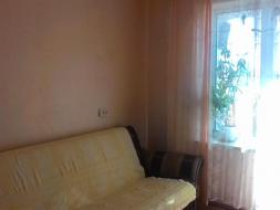 Продам квартиру в Любимовке