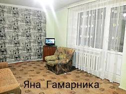 Сдам посуточно однокомнатную квартиру в Севастополе