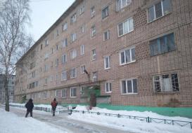 Продаю 1-комнатную квартиру за 950 000 рублей в Великом Новгороде, на ул. Дачная, 4.