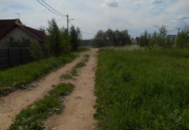 Продам землю 8.5 сот город Великий Новгород улица Павла Левитта 5 район Колмово