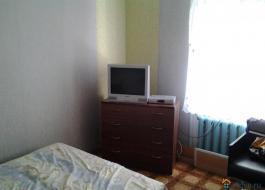 Продаю 1-комнатную студию, 29 м², Евпатория, Степная улица.