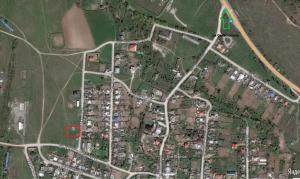 Участок ИЖС 12 соток Севастополь