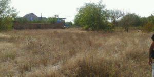 Продам земельный участок 6 соток от собственника.
