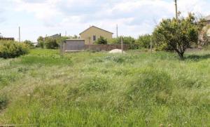 Продам землю 4 сотки город Евпатория.