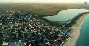 Продам землю 6 сот город Евпатория Сакский район, недорого от собственника.