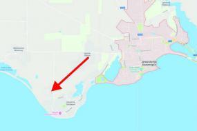 Продам земельный участок ижс 5 соток город Евпатория. От собственника.