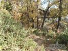 Земельный участок в Алупке